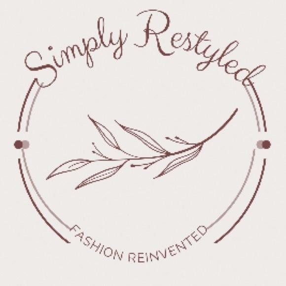 simplyrestyled